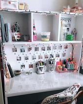 √ 42+ kostenlose DIY Schlafzimmer Schreibtisch Ideen, die Sie heute machen kö… – My Blog