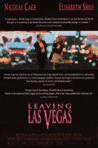فيلم Leaving Las Vegas 1995 مترجم Leaving Las Vegas Las Vegas Vegas