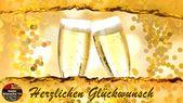 Herzlichen Glückwunsch zur Goldenen Hochzeit 💐Jede Liebe zum Jubiläum 💗 …