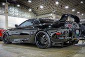 """Schauen Sie sich das Bild """"4536"""" von MK4 auf Toyota Supra an.   – Tuner"""