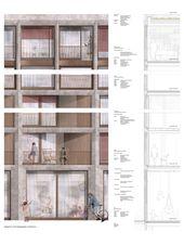 Riegel, Turm und Klammer – CKRS gewinnen Heidestraßen-Wettbewerb