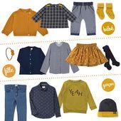 Kids Et CatiminiMode BlazerJackets Milano Women Blazer deCWQBrxo