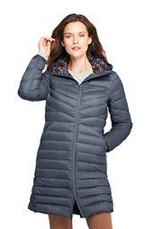 03e120d8236 Women's Petite Cozy Sherpa Fleece Jacket from Lands' End | Fashion  Inspiration in 2019 | Pinterest | Jackets, Jackets for women and Women