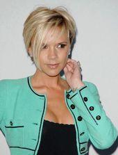 Trendy Cascading Frisur: Ich zeige meinem Friseur auf jeden Fall 5! – Ketkes.com