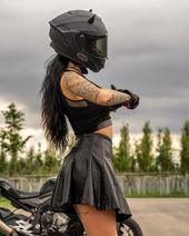 motocross supercross enduro dirtbikes offroad harley getriebe motorrad supermoto y …   – Wheeler hiram