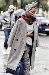 Avenue Type : Mode? Life-style? Deco? Voyages? Delicacies? Retrouvez des astuces et de l'inspiration pour améliorer votre quotidien! Rendez-vous sur www.bebadass.fr #life-style #vogue #mode #fashionable #lastpurchases @bebadass @fall @inspiration