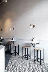 Best 25 Small Cafe Ideas On Pinterest Desain Interior Dekorasi Interior Desain Interior Modern