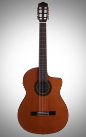 Pin On Classical Guitars Accessories