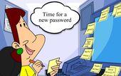 Visible Statement – Information Security Awareness Tool