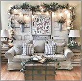 94 rustic bright home design decor ideas page 46 | Pointsave.net