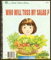 15 Hilariously Innapropriate Book Titles: Some questions are better left unanswe…