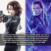 """Tv Shows And Movie Confess on Instagram: """"[ Avengers ] ❤️ Posted by: Jane … – Marvel"""