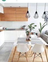 Wohnideen, Designs und Inspirationen aus den stilv…