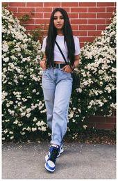 60+ coole Urban Outfits-Ideen, die in den sozialen Medien im Trend liegen »GALA Fashion – Outfits & Thinks  I want