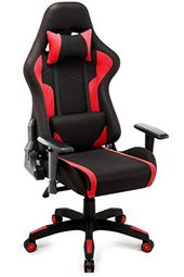 Pin On Chaise Gaming