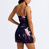 Touca Peruana com Pompom  moda  coração  modafeminina  frio  estilo   estilofeminino  touca  hipster  estilocasual  98f72e4be0b