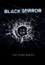 Black Mirror 3 Sezon 2 Bolum Turkce Dublaj Hd Izle Http Www Yenifullfilmizle Com Black Mirror 3 Sezon 2 Bolum Turkce Dublaj Hd I Film Izleme Anime