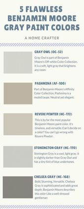 New Exterior Paint Colora For House Greige Bedrooms 22 Ideas   – HOUSE: EXTERIOR.