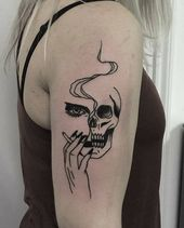 50 Flash Tattoos for Women   – ♰♰♰ Arm ♰ Tattoos ♰♰♰