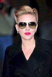 Gorgeous 40 Gorgeous Women Sunglasses for Every Face Shape … #fashion – Shop Ideas