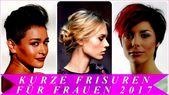Frisuren 2019 Damen Rundes Gesicht –  – Frisuren 2019 Damen Rundes Gesicht Frisuren 2019 Damen Rundes Gesicht . Frisuren 2019 Damen Rundes Gesicht . D…