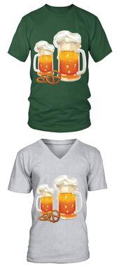 Oktoberfest t shirt dames oktoberfest munich beer bavaria t shirt oktoberfest da…