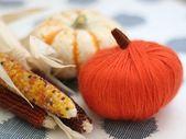 15 kreative DIY Thanksgiving Decor-Ideen, mit denen Sie Ihre Gäste überraschen sollten