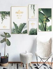 Photo of Jungle Prints