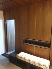 ديكور خشب بانش جدران خشب 0096171170181 اعمال ديكورات خشب مودرن اسقف خشب جدران خشب Wood Modern 3d T Wood Interiors Interior Interior Design