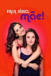 Hd Serieux Maman 2017 Pelicula Completa En Espanol Latino Streaming Movies Online Movies Online Streaming