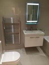 Customer Photos Style Inspiration Bathrooms Remodel Topps Tiles Tiles