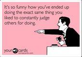Wahrheit! – Funny haha