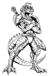 38 Godzilla Coloring Pages Ideas Godzilla Coloring Pages Coloring Pictures