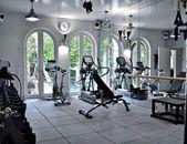 75 Home Gym Design Ideas (Photos)