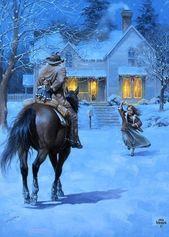 Photo of Geschwistergeschenke an Heiligabend: Eine bedeutungsvolle Familientradition für Weihnachten – Neu