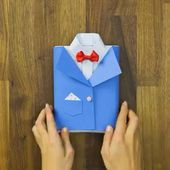 Amazing Gift Wrapping Ideas 😍