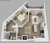 Gute Wohnung nur für dich und mich – #dich #für …