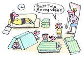 Kigaportal_Kindergarten_Cartoon_Renate-Alf_Mittags…