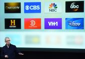 Here are five ways Apple could win with its streaming TV service.