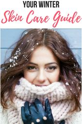 Winter Pores and skin Care: Tips on how to Get a Attractive Glow | Mother Fabulous