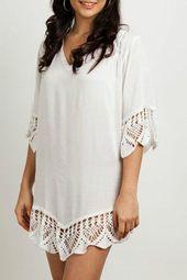 0d98204747e86 Sonoma Goods For Life SONOMA Goods for Life Tropical Parrot Print Oversized  Kimono | Stylish!