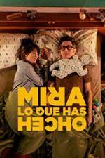 Mira Lo Que Has Hecho Series Series Y Peliculas Español Castellano