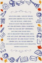 Online guide to parenting from baby to teen – kreativ in der Kita