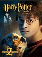Rent And Stream Harry Potter And The Chamber Of Secrets On Amazon Prime Video Phoenix Harry Potter Chamber Of Secrets Harry
