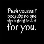 Top 50 Inspirational Quotes About Weight Loss …