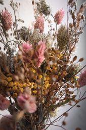 Carnet Sauvage – fleurs séchées25.jpg