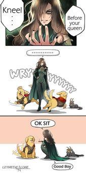 Ich mag es, wie Loki die Katze einfach da ist … – #da #Die #einfach #Es #Ich #… – True