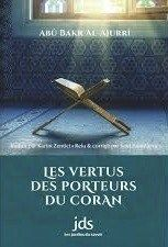 Epingle Sur Vertus