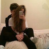 Boyfriend girlfriend romantic photography ideas 38