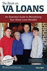1stopmortgage Va Loan Loan Mortgage Loan Originator